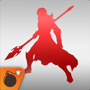 Wartune-Hall-of-Heroes-Android-resim