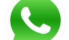 WhatsApp Messenger Apk İndir 2.12.158 Android
