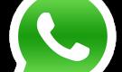 WhatsApp-Messenger-Android-Resim-300x300