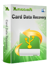 amac-card-recovery-mac