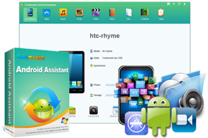 android-assistant-banner