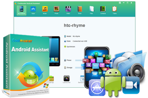 Coolmuster Android Assistant Full 1.9.135