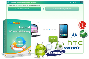 android-sms-contacts-recovery-banner2