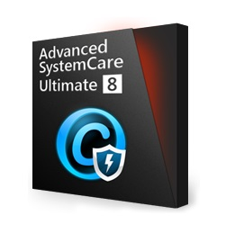 asc8-ultimate