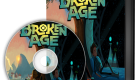 Broken Age Complete 2015 PC