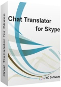 chat-translator-skype-box