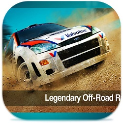 colin-mcrae-rally-full-apk-data-1-11-indir1