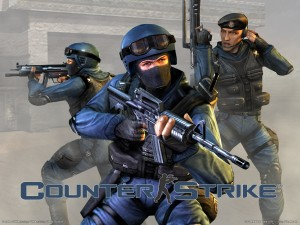 counter-strike-oyun_134332535394