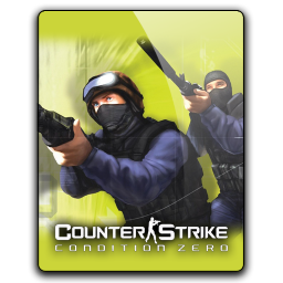 counter_strike_condition_zero___game_icon_by_ravenbasix-d5nslfo