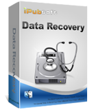 data-recovery-mac