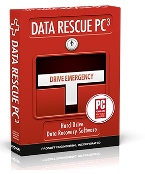 data-rescue-pc