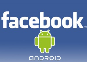 dowonload-free-facebook-android-app-300x213