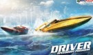 Driver Speedboat Paradise Apk 1.2.1 Mod Hile  + Data Android