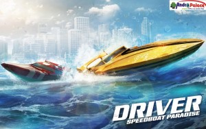 driver-speedboat-paradise-android-300x188