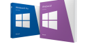 en-EMEA-Win8-new-Slim-Hero-desktop