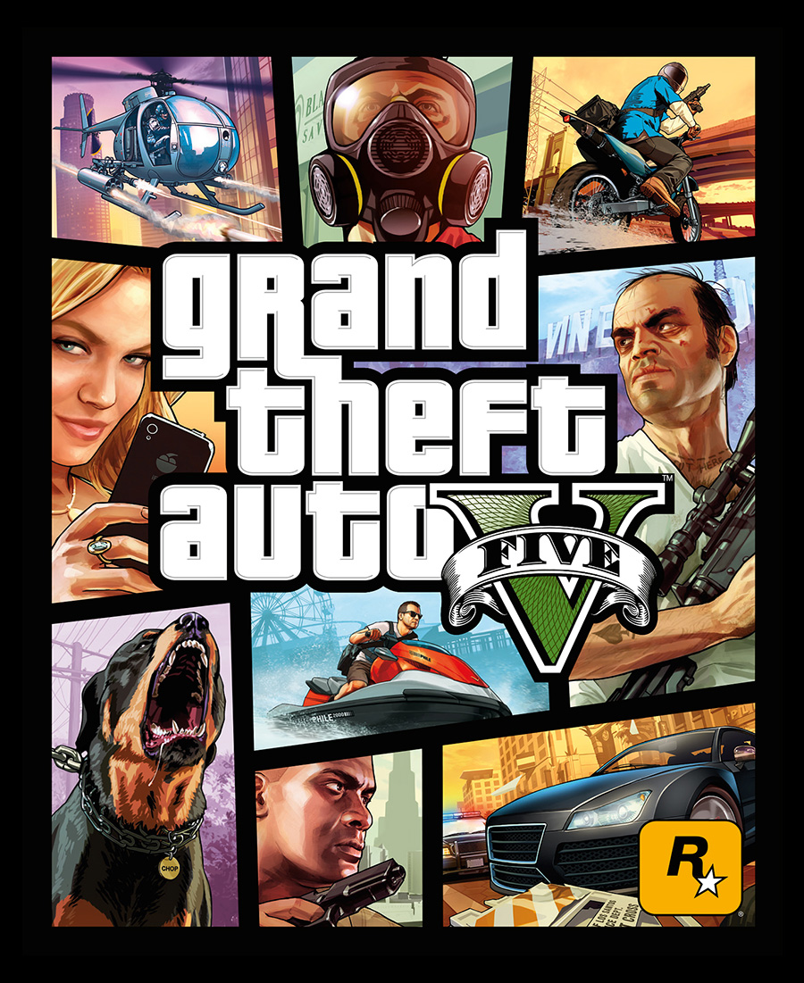 gta-5-cover-full_9002