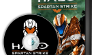 Halo Spartan Strike 2015 PC