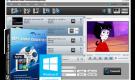 Tipard MP4 Video Converter 7.1.52