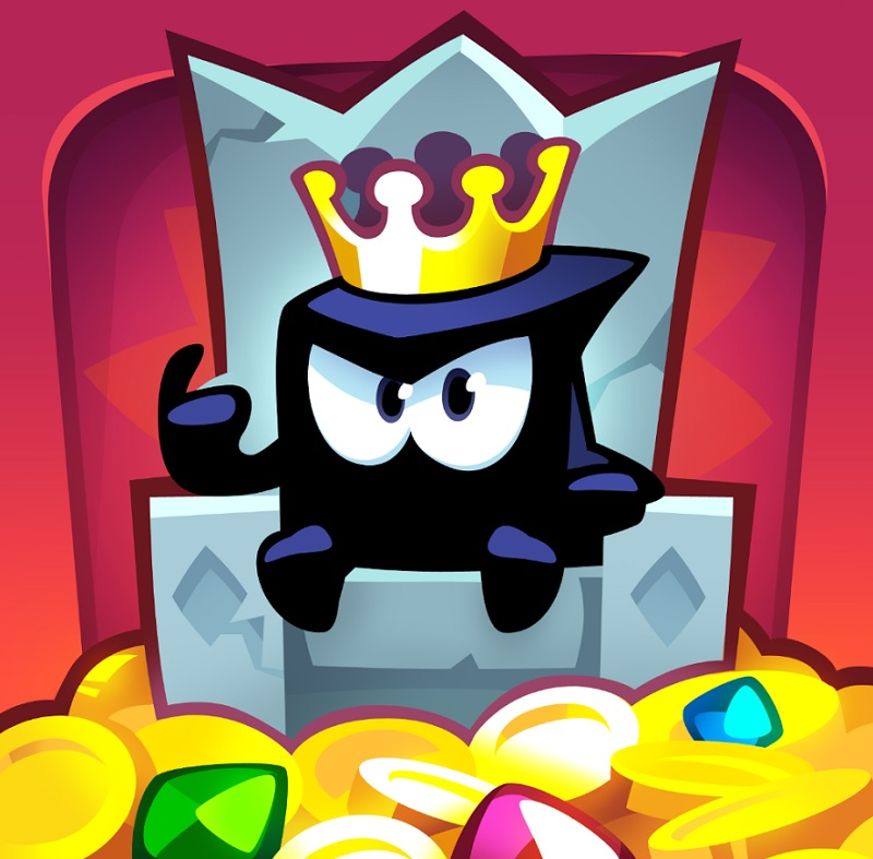 king-of-thieves-2