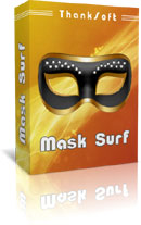 mask-surf-box