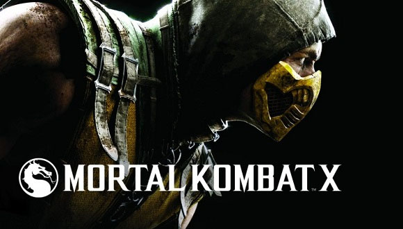 mortal-kombat-x-ios-1428487579