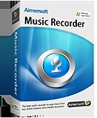 music-recorder-bg