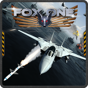 Fox One Advanced Edition v2 Para Mod Hileli Apk indir