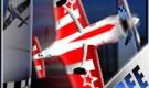 AirRace SkyBox Apk 1.4 Android