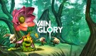 Vainglory Apk İndir v1.21.1 Data Android
