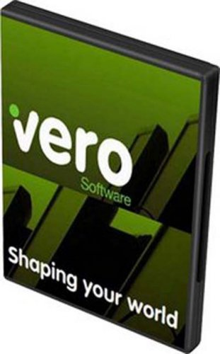 vero software visi 19 cad cam torrent crack