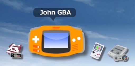 1e537-john2bgba2b-2bgameboygba