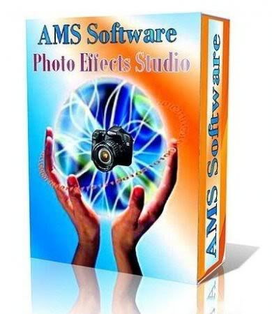 AMSSoftwarePhotoEffectsStudio-_Www-indirive-Com_kapak
