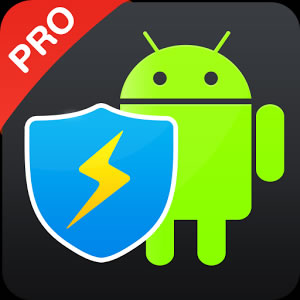 Antivirus-Pro-Android-Security-Android-resim