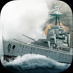 Atlantic-Fleet-Android-resim