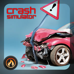 Car-Crash-Simulator-Racing-Android-resim