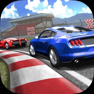 Car-Racing-Simulator-2015-Android-resim