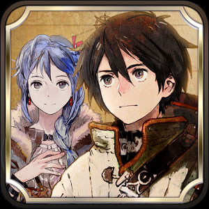 Chain-Chronicle-Android-resim