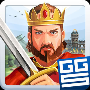 Empire-Four-Kingdoms-Android-resim