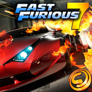Fast-Furious-7-Racing-Android-resim
