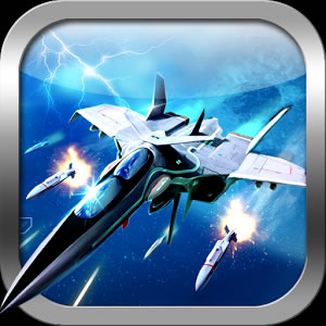 Fighter-Tornado-2014-Android-resim