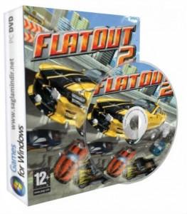 Flatout-2
