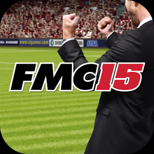 Football-Manager-Classic-2015-Android-resim