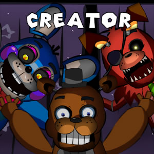 Freddys-Jumpscare-Factory-Android-resim