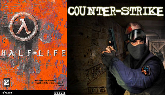 Half-Life-and-Counter-Strike-1.6