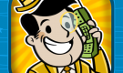 AdVenture Capitalist Apk Full v4.0.2 Para MOD Hile + Android