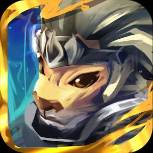 Judi-Knight-Android-resim