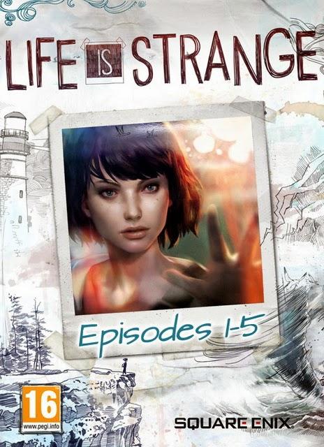 Life-2Bis-2BStrange