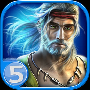 Lost-Lands-Hidden-objects-Android-resim