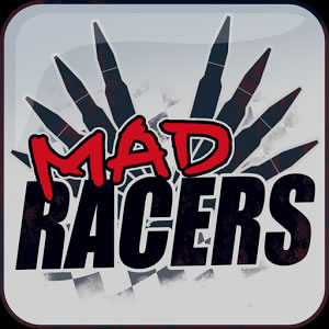 Mad-Racers-Android-resim