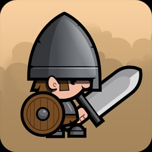 Mini-Warriors-Android-resim